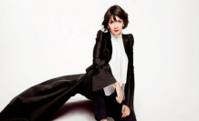 Marianne Crebassa, lanti-diva - The Point