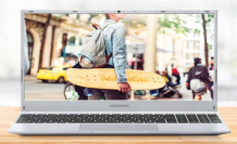 PC and Notebooks: New Hardware-a bargain at Aldi