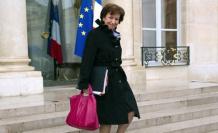 Puy du Fou : said Philippe de Villiers, no I am not - The Point