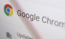 Vulnerability in Google Chrome detected: the user should immediately update