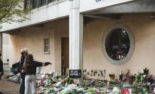 Sébastien Le Fol – Islamism : attention, children, danger ! - The Point