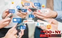 Are You Looking to Improve Your Social Media Management? We Tell You How