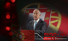 EXPLAINER: Check out Portugal's presidential Elections