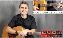 Ultimate Beginner Guitar Masterclass