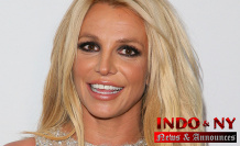 """Britney Spears blasts people who 'never showed up' for her: """"How dare you!"""""""