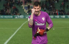 The Athletic eliminates the Elche in the shootout and the Valladolid falls in Tenerife