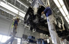 The production of vehicles is saved in 2019 by the arrival of new models