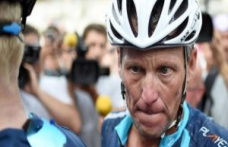 Doping : Lance Armstrong regrets, but balance still on Landis - The Point