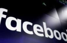 Facebook resurrects old posts easier to delete | Multimedia