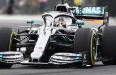 Formula 1 : Grand Prix of austria will take place in July - The Point