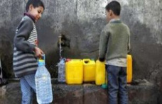 Part of success in Yemen donor conference: New funds pledged | policy