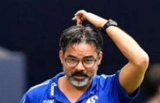 Schalke: Live-Ticker news conference with Schneider: In Wagner coach?   Football