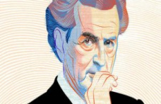 BHL – president Macron in Beirut, and the result - The Point