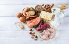Breast cancer: About Iodine, selenium and the risk of breast cancer