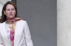LCI provides a platform to Ségolène Royal - The Point
