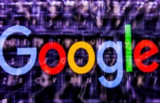 Neighbouring rights : Google signs an agreement with French newspapers - Le Point