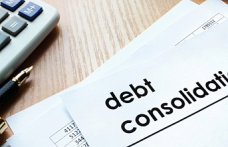 The Best Debt Consolidation Loan Options