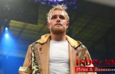 TikTok Celebrity Justine Paradise says YouTube star-turned-boxer Jake Paul Pushed her to sex act