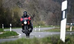 Coronavirus: trips by car or motorcycle, these rules still apply | car