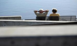 Pension points buy: you will boost your state pension