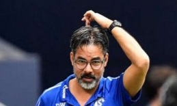 Schalke: Live-Ticker news conference with Schneider: In Wagner coach? | Football