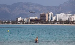 The bucket Drink is history: Mallorca makes announcement to tourists