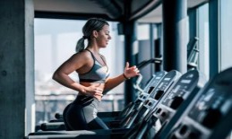 Training in the Gym: having To pay members, in spite of limitations to the full?