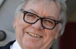 Werner Böhm alias Gottlieb wryneck is dead: Stirring words of his Ex, Mary Roos | Boulevard