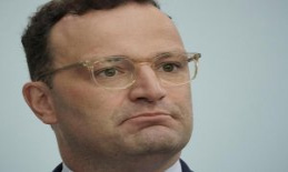 Spahn is aimed at Spain-holiday: Up to a negative Corona Test in quarantine