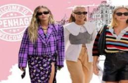 The 7 best Street Style Trends from the Copenhagen...