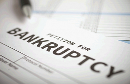 How to Cope With Business Debts Without Losing Properties