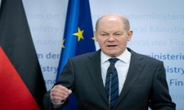 EU Finance Ministers agree on Reform of the Euro bailout Fund ESM