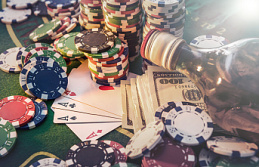 The Games with the Best Odds in the Casino – Here's What to Play