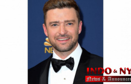 Timberlake apologizes to Britney Spears and Janet...