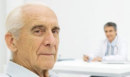 Can I return to GKV as a pensioner if I take a permanent job?