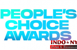 People's Choice Awards Nominations Led By 'F9'...