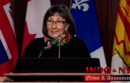Trudeau must renew his commitment to reconciliation with a new cabinet: First Nation leaders
