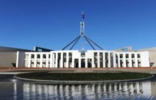 Australia investigates chinese attempt at political...