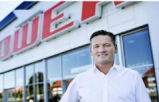 Customers butcher Power: 'Littering', 'Lortebutik'...