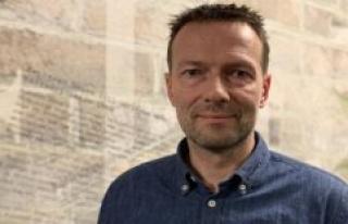 Espresso House-director after the revelations: 'I...