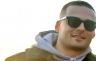 Missing british tourist found dead