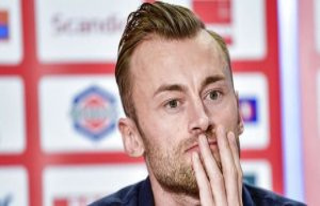 Petter Northug: 'I have lost faith'
