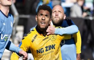Transfer window: Norwegian topklub lurking on FC Midtjylland-play