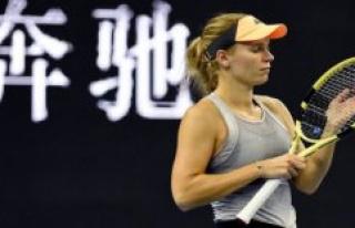 WTA-tournament confirms Wozniacki-participation in...