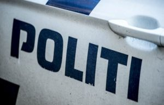 Dane streamed børneovergreb - now woman arrested
