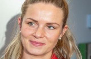 Danish milliardærarving screws down for the OLYMPICS-the...