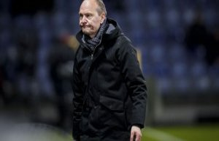 Dissatisfied Mcdonalds boss: We close too many goals...