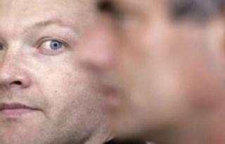 Former Swedish landsholdsprofil was sexually abused...