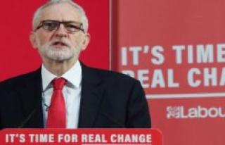 Labour leader: Report reveals Johnson's fraudulent...
