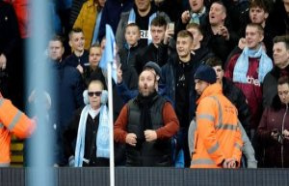 Man arrested for racism against Manchester United...